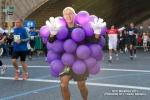 NYC Marathon 2011 by aaron romero-photoville international (setB) (6)